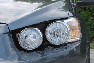 2013 Chevrolet Sonic LTZ Hollywood, Florida 33