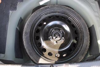 2013 Chevrolet Sonic LTZ Hollywood, Florida 43
