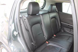 2013 Chevrolet Sonic LTZ Hollywood, Florida 30