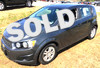 2013 Chevrolet-35 Mpg Hwy! Sonic-MINT!!! LIKE NEW!! AUTO! 2LT-CARMARTSOUTH.COM Knoxville, Tennessee