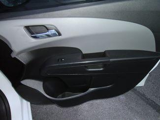 2013 Chevrolet Sonic LT Las Vegas, NV 10
