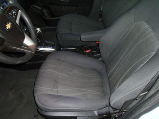 2013 Chevrolet Sonic LT Las Vegas, NV 7