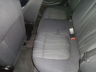 2013 Chevrolet Sonic LT Las Vegas, NV 9