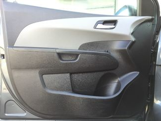 2013 Chevrolet Sonic LT LINDON, UT 10