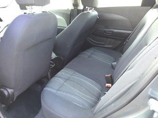 2013 Chevrolet Sonic LT LINDON, UT 11