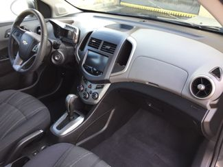 2013 Chevrolet Sonic LT LINDON, UT 15