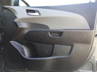 2013 Chevrolet Sonic LT LINDON, UT 18