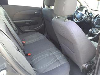 2013 Chevrolet Sonic LT LINDON, UT 19