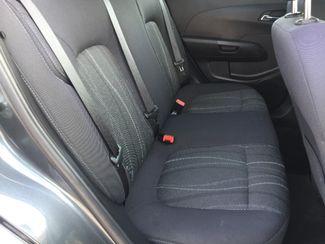 2013 Chevrolet Sonic LT LINDON, UT 20