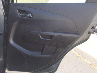 2013 Chevrolet Sonic LT LINDON, UT 22