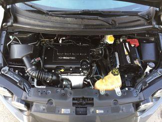 2013 Chevrolet Sonic LT LINDON, UT 23