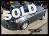 2013 Chevrolet Sonic LT, Gas Saver! Quick! Very Clean! 1-Owner! New Orleans, Louisiana
