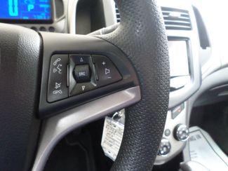 2013 Chevrolet Sonic LT  city CT  Apple Auto Wholesales  in WATERBURY, CT