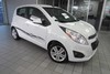 2013 Chevrolet Spark LT Chicago, Illinois