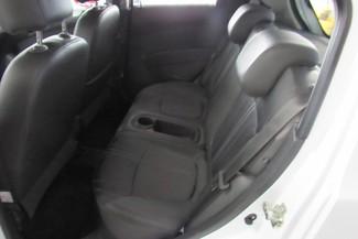2013 Chevrolet Spark LT Chicago, Illinois 10