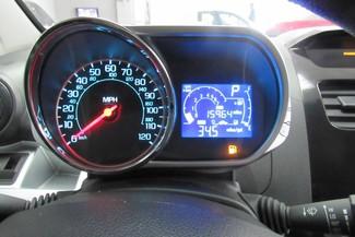 2013 Chevrolet Spark LT Chicago, Illinois 11