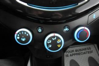 2013 Chevrolet Spark LT Chicago, Illinois 13