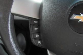 2013 Chevrolet Spark LT Chicago, Illinois 16