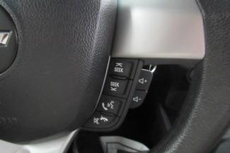 2013 Chevrolet Spark LT Chicago, Illinois 17