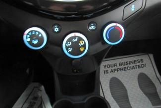 2013 Chevrolet Spark LT Chicago, Illinois 19