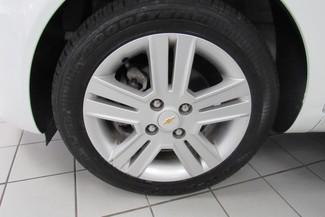 2013 Chevrolet Spark LT Chicago, Illinois 23