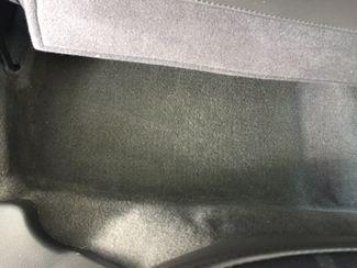2013 Chevrolet Spark LT LINDON, UT 12