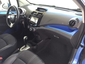 2013 Chevrolet Spark LT LINDON, UT 14