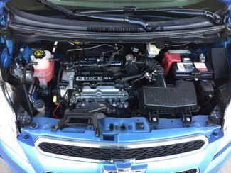 2013 Chevrolet Spark LT LINDON, UT 22