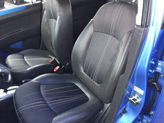 2013 Chevrolet Spark LT LINDON, UT 7