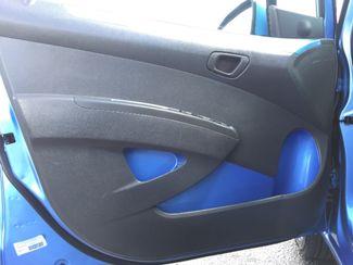 2013 Chevrolet Spark LT LINDON, UT 9