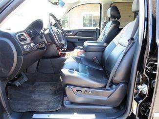 "2013 Chevrolet Suburban 6"" Lift Loaded DVD NAV LTZ Bend, Oregon 15"