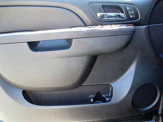 "2013 Chevrolet Suburban 6"" Lift Loaded DVD NAV LTZ Bend, Oregon 17"