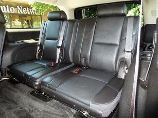 "2013 Chevrolet Suburban 6"" Lift Loaded DVD NAV LTZ Bend, Oregon 19"
