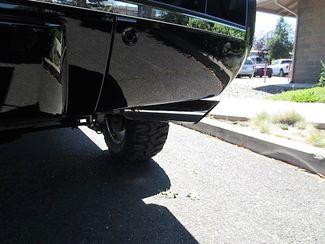 "2013 Chevrolet Suburban 6"" Lift Loaded DVD NAV LTZ Bend, Oregon 21"