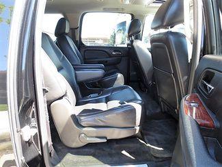 "2013 Chevrolet Suburban 6"" Lift Loaded DVD NAV LTZ Bend, Oregon 24"