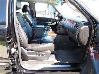 "2013 Chevrolet Suburban 6"" Lift Loaded DVD NAV LTZ Bend, Oregon 25"