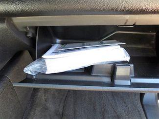 "2013 Chevrolet Suburban 6"" Lift Loaded DVD NAV LTZ Bend, Oregon 28"