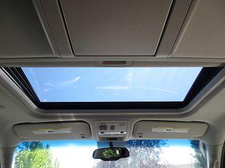 "2013 Chevrolet Suburban 6"" Lift Loaded DVD NAV LTZ Bend, Oregon 29"