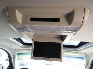 "2013 Chevrolet Suburban 6"" Lift Loaded DVD NAV LTZ Bend, Oregon 30"