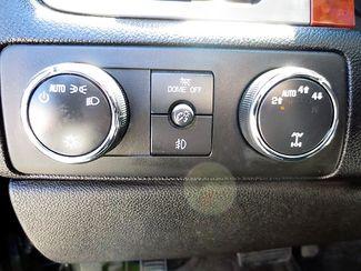 "2013 Chevrolet Suburban 6"" Lift Loaded DVD NAV LTZ Bend, Oregon 32"