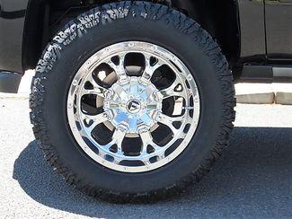 "2013 Chevrolet Suburban 6"" Lift Loaded DVD NAV LTZ Bend, Oregon 7"