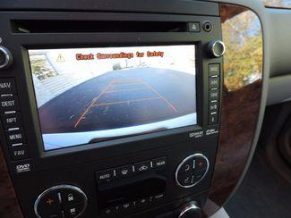 2013 Chevrolet Suburban LTZ  LOADED! Low Miles! Bend, Oregon 15