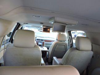 2013 Chevrolet Suburban LTZ  LOADED! Low Miles! Bend, Oregon 21