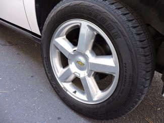 2013 Chevrolet Suburban LTZ  LOADED! Low Miles! Bend, Oregon 23
