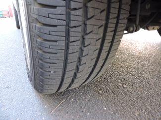 2013 Chevrolet Suburban LTZ  LOADED! Low Miles! Bend, Oregon 24