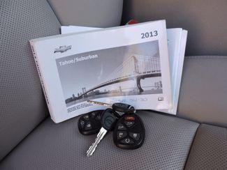 2013 Chevrolet Suburban LTZ  LOADED! Low Miles! Bend, Oregon 25