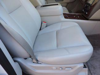 2013 Chevrolet Suburban LTZ  LOADED! Low Miles! Bend, Oregon 8