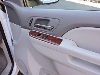 2013 Chevrolet Suburban LTZ  LOADED! Low Miles! Bend, Oregon 9