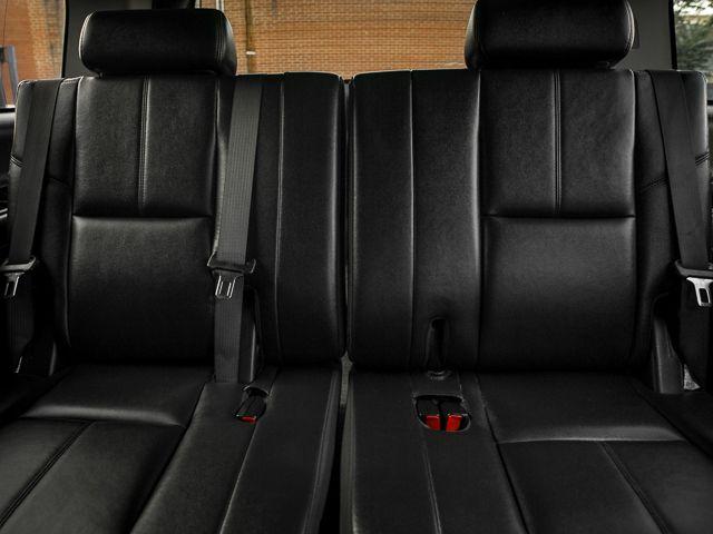 2013 Chevrolet Suburban LT Burbank, CA 12