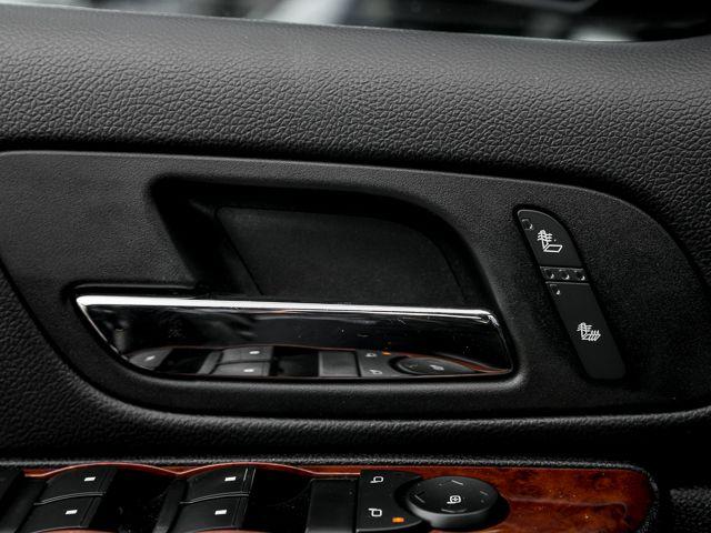 2013 Chevrolet Suburban LT Burbank, CA 17